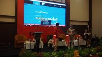 bank sulteng