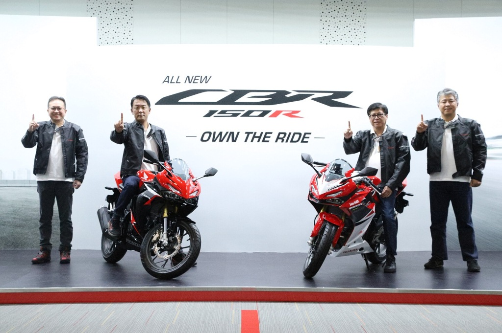 AHM_All New CBR150R_02
